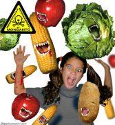 GMfoods_dees