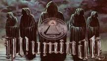 iluminatis3