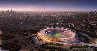 la proxima guerra plan de evacuar londres 2012 juegos olimpicos2.PNG