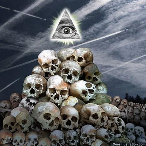 http://lahoradedespertar.files.wordpress.com/2012/07/skulls_dees.jpg?w=593
