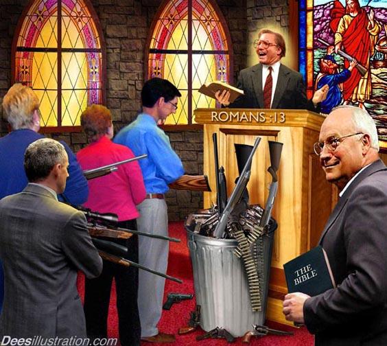 dd395-pulpit (site)