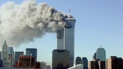 la-proxima-guerra-alerta-terrorista-11-de-septiembre-zombies