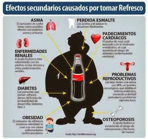 efecto cocacola