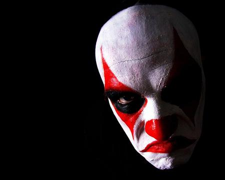 conspi-clown