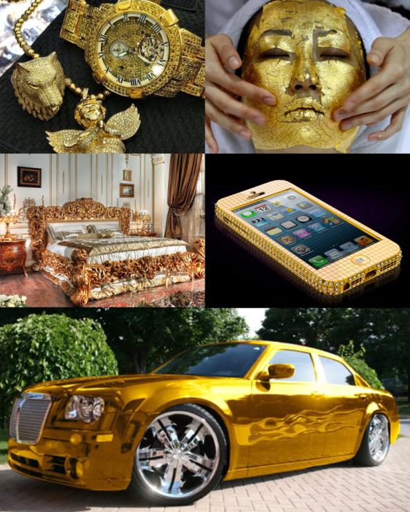 gold_00000