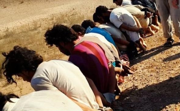 cada-5-minutos-un-cristiano-es-asesinado-mientras-la-iglesia-de-occidente