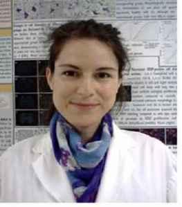 dr_sc-lucija-tomljenovic