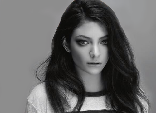 Lorde-no-better