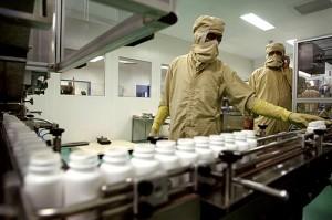 master-industria-farmaceutica-300x199 (1)