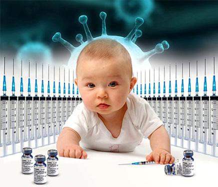 mer-vacunas