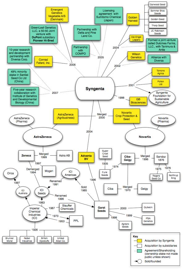 Syngenta flow chart290208 (1)