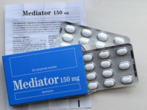 xMediator1-300x225.jpg,qresize=492,P2C370.pagespeed.ic.S1mM-ViIC8